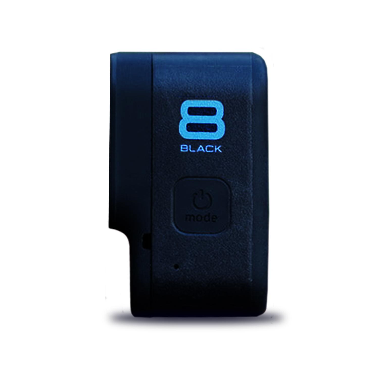 GoPro HERO8 Black Action Camera All You Need Bundle 3