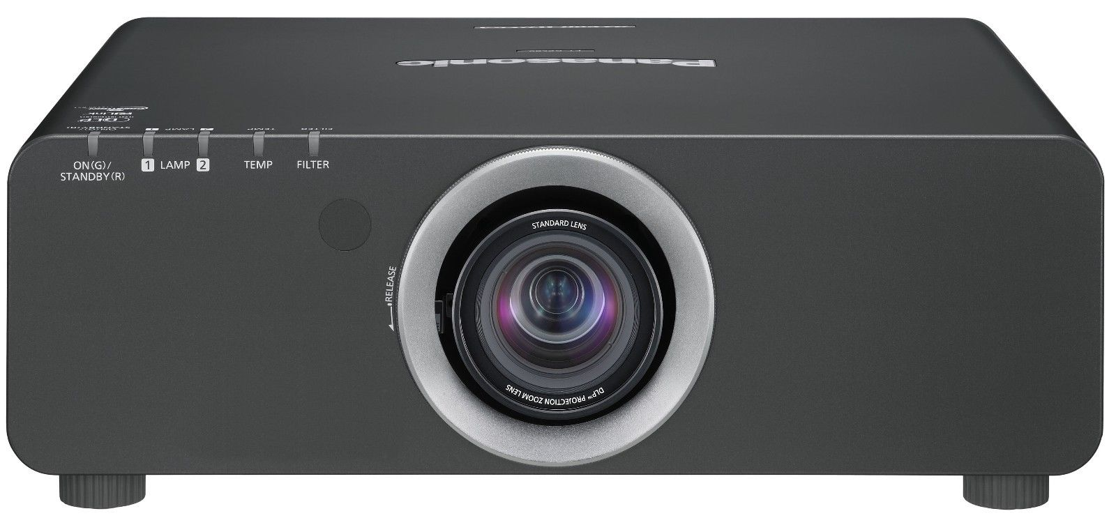 pt dz680uk dlp projector 1080p hdtv 16