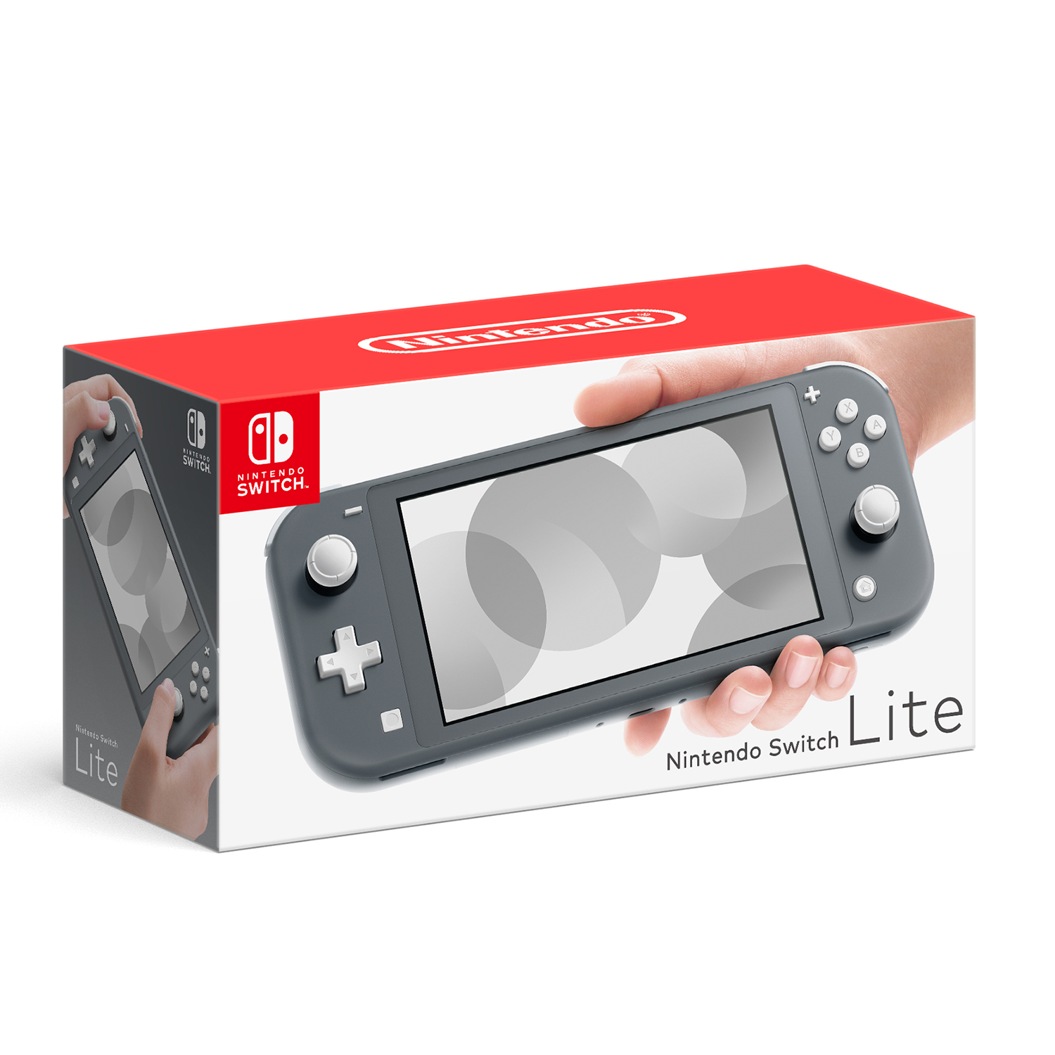 miniature 10 - Nintendo Switch Lite Console Bundle with Extra Warranty Protection