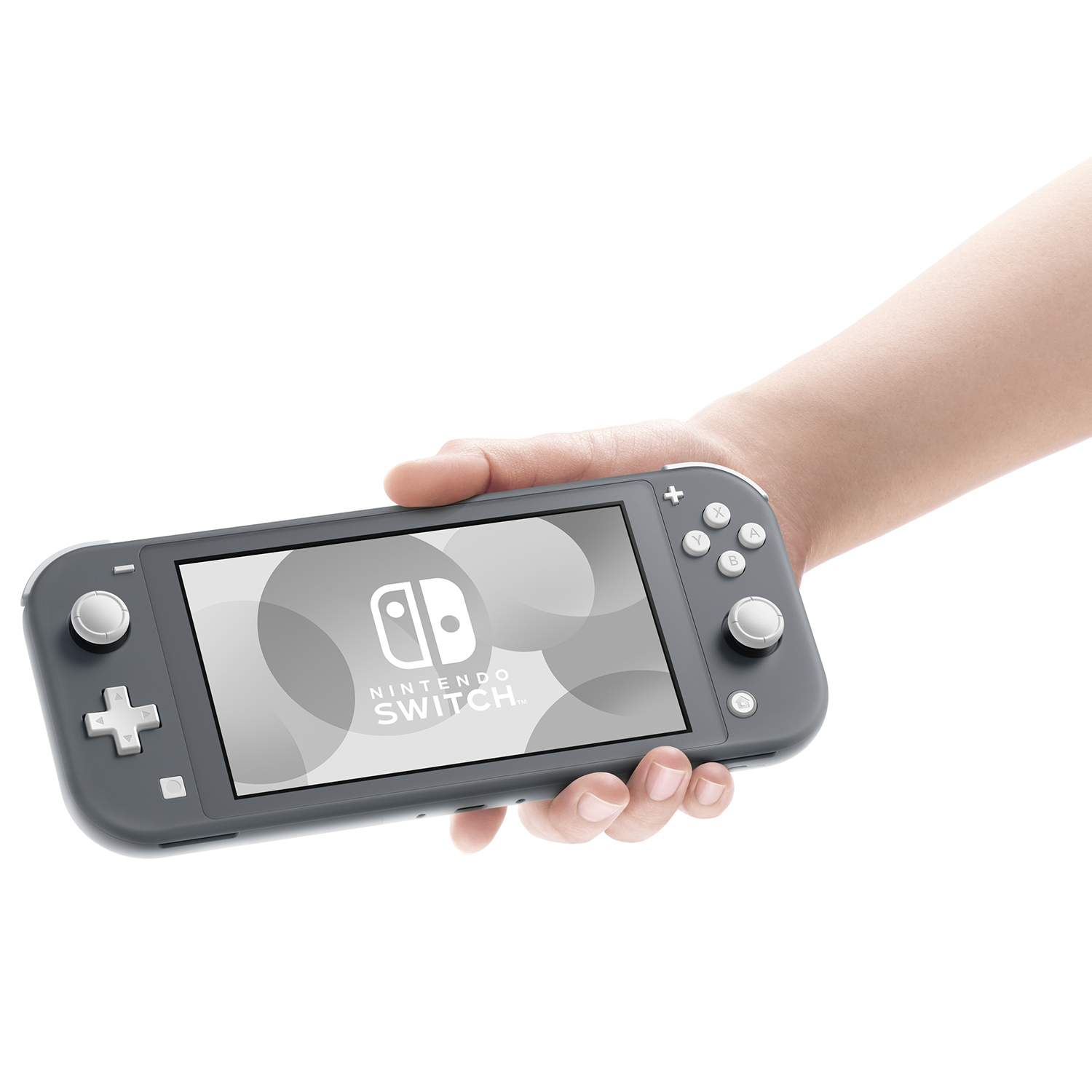 miniature 13 - Nintendo Switch Lite Console Bundle with Extra Warranty Protection