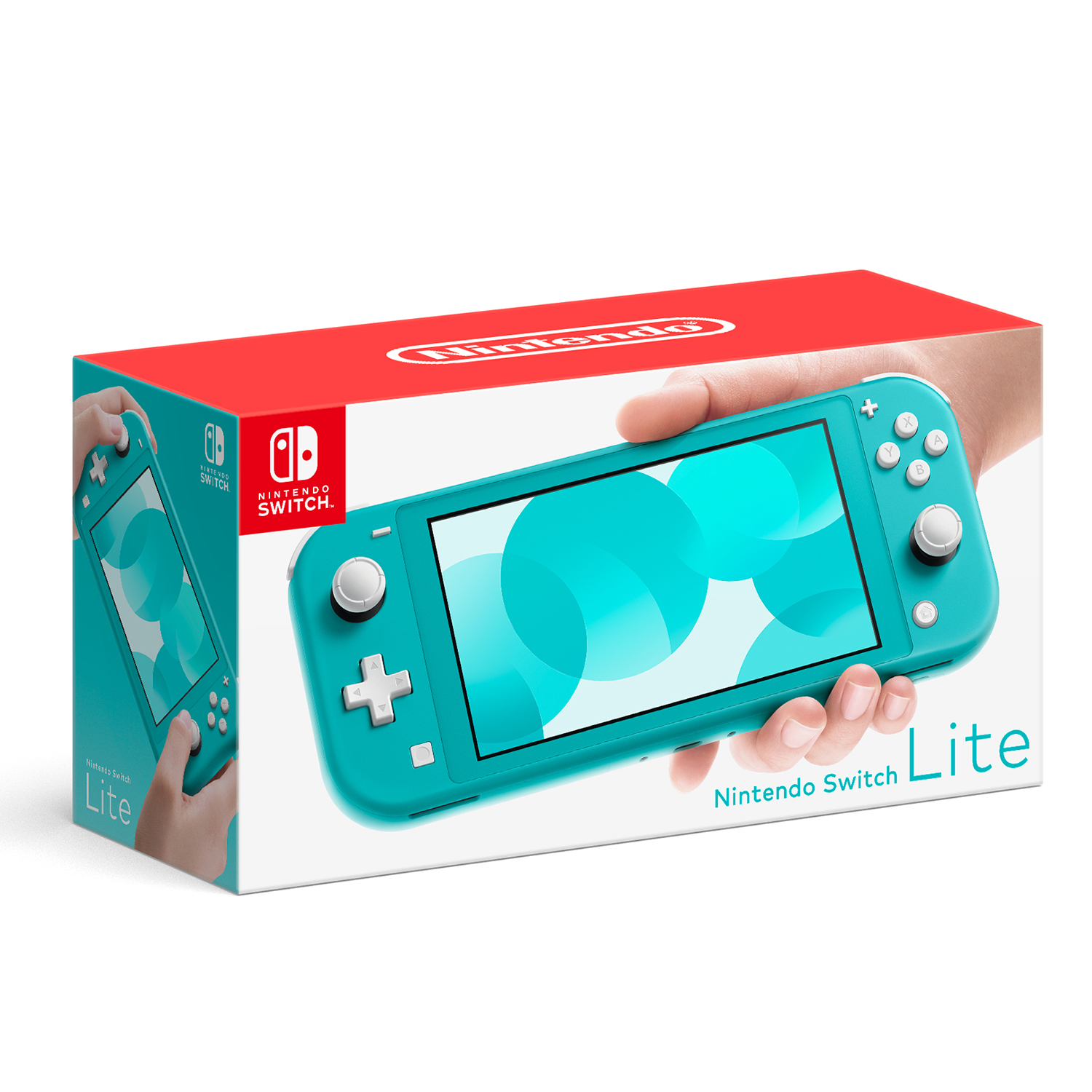 miniature 16 - Nintendo Switch Lite Console Bundle with Extra Warranty Protection