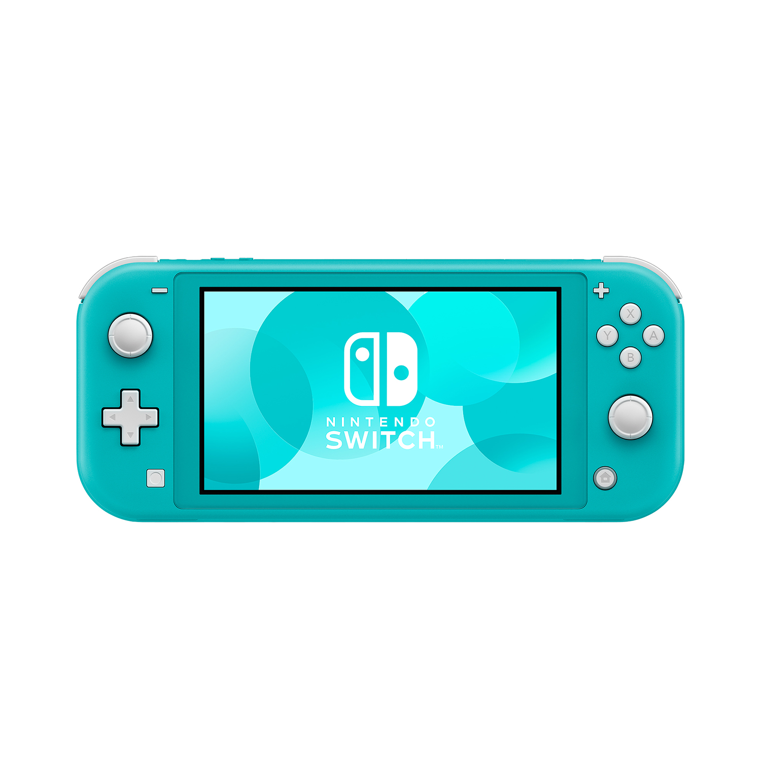 miniature 17 - Nintendo Switch Lite Console Bundle with Extra Warranty Protection