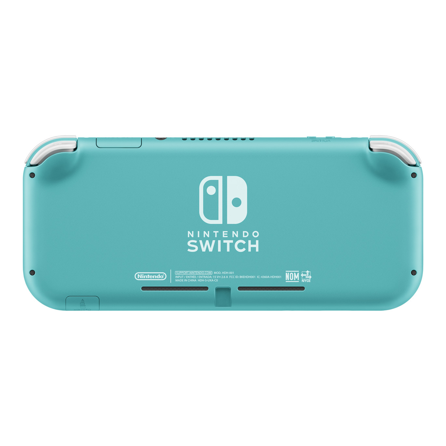 miniature 18 - Nintendo Switch Lite Console Bundle with Extra Warranty Protection
