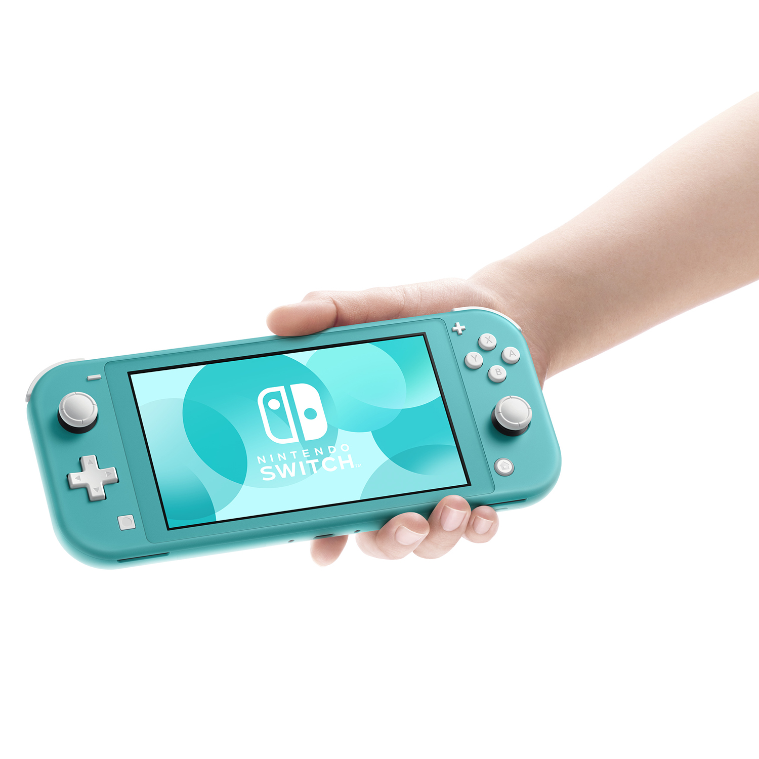 miniature 19 - Nintendo Switch Lite Console Bundle with Extra Warranty Protection